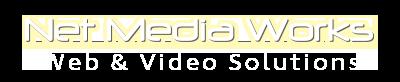 Net Media Works